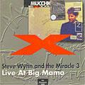 Live At Big Mama